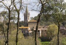 Sant Martí Vell