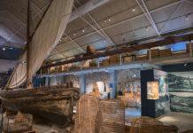 Museu Pesca Palamós