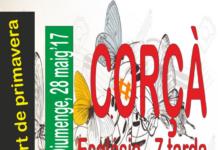 Corçà - Concert