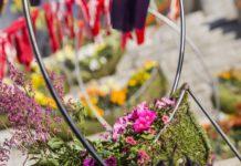 Girona Temps de Flors