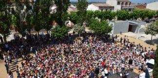 Festa Major Cassà