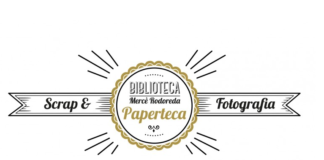 Paperteca