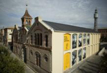 museu del suro
