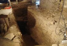 Torre Desvern de Celrà