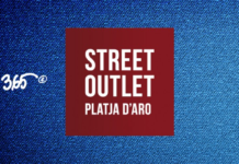 street outlet