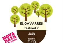 Festival Gavarres
