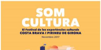 som cultura 2017