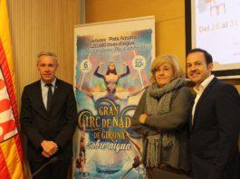 Gran Circ de Nadal de Girona