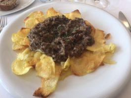 Els tinars - patates