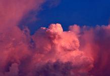 meteo gavarres