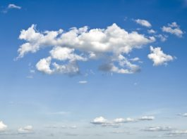 nuvols gavarres