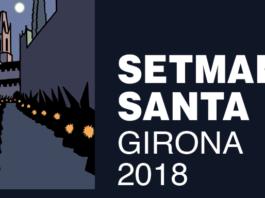Setmana Santa Girona