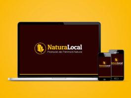 natura local