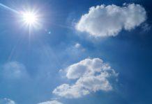 solet meteo gavarres