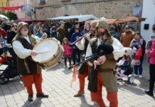 Calonge medieval