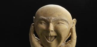 """""""Emoció-n'Art"""" de la ceramista"""