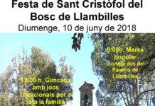 Cartell-St-Cristofor-10-juny