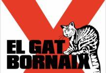 Gat-Bornaix-X