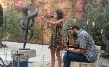 Calonge presenta la 51ena edició dels Festivals de Música