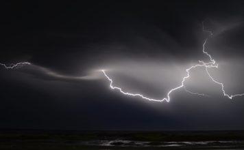meteo gavarres tempesta