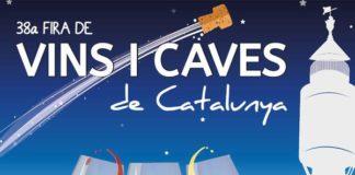 vins i caves Catalunya eccocivi