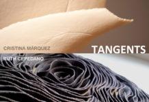 El Museu de la Terrissa de Quart organitza una exposició de les ceramistes Ruth Cepedano i Cristina Márquez