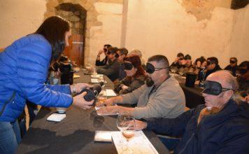 festa del vi calonge
