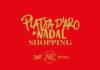 Platja d'Aro Nadal Shopping