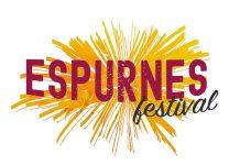 Festival espurnes