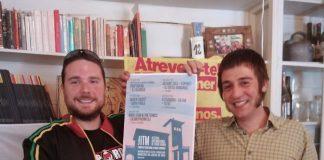 El fITM de la Bisbal d'Empordà presenta el seu cartell més internacional