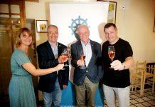 La Fira de Vins i Caves de Catalunya a la Costa Brava arriba a la seva 39ª edició