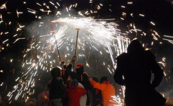 festa major de sant antoni