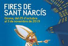 Fires de Sant Narcís 2019