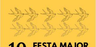 Festa Major de Cassà de Pelràs