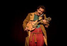 El Teatre L'Ateneu de Celrà presenta la Nova Temporada