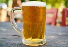 Curs de cervesa artesanal