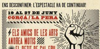 Festival itaca 2020