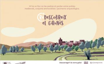 Redescobreix el Gironès