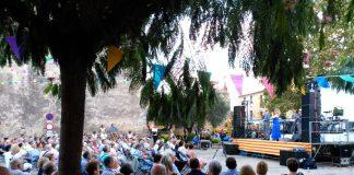 Monells i de Sant Sadurní de l'Heura suspenen les Festes Majors