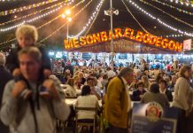 Festa Cervesa PdA
