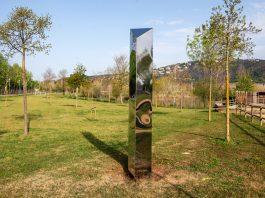 Parc dels Estanys Platja d'Aro