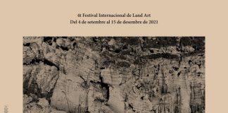 Festival Art & Gavarres. «Sense anar gaire lluny»